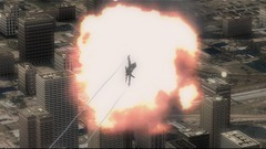 H.A.W.X Screenshot # 56