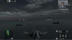 H.A.W.X Screenshot # 59