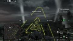 H.A.W.X Screenshot # 60