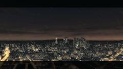 H.A.W.X Screenshot # 64