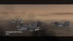 H.A.W.X Screenshot # 65
