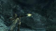 Call of Duty: World at War Screenshot # 1