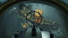 Call of Duty: World at War Screenshot # 10