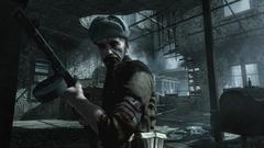 Call of Duty: World at War Screenshot # 11