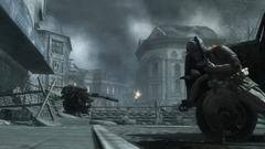 Call of Duty: World at War Screenshot # 12