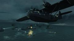 Call of Duty: World at War Screenshot # 13