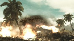 Call of Duty: World at War Screenshot # 14