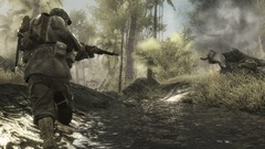 Call of Duty: World at War Screenshot # 15