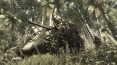 Call of Duty: World at War Screenshot # 16