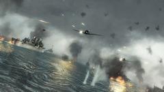 Call of Duty: World at War Screenshot # 17