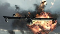 Call of Duty: World at War Screenshot # 18