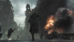 Call of Duty: World at War Screenshot # 2