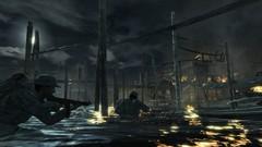 Call of Duty: World at War Screenshot # 3