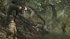 Call of Duty: World at War Screenshot # 5