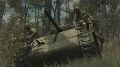 Call of Duty: World at War Screenshot # 6