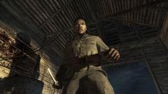 Call of Duty: World at War Screenshot # 7