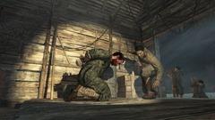 Call of Duty: World at War Screenshot # 8