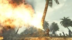 Call of Duty: World at War Screenshot # 9