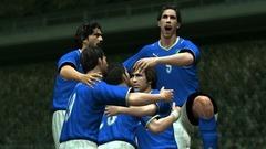Pro Evolution Soccer 2009 Screenshot # 19