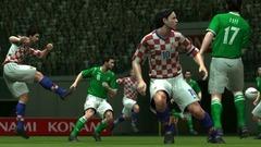 Pro Evolution Soccer 2009 Screenshot # 20