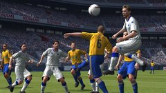 Pro Evolution Soccer 2009 Screenshot # 23