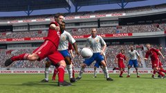Pro Evolution Soccer 2009 Screenshot # 28