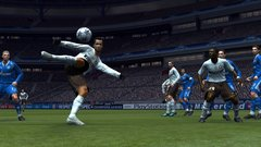 Pro Evolution Soccer 2009 Screenshot # 32
