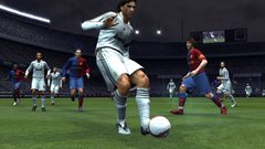 Pro Evolution Soccer 2009 Screenshot # 34