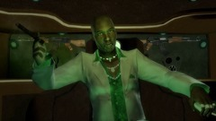 Saints Row 2 Screenshot # 9