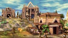 Die Siedler - Aufbruch der Kulturen Screenshot # 11