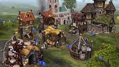 Die Siedler - Aufbruch der Kulturen Screenshot # 13