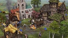 Die Siedler - Aufbruch der Kulturen Screenshot # 14