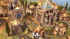 Die Siedler - Aufbruch der Kulturen Screenshot # 15