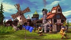 Die Siedler - Aufbruch der Kulturen Screenshot # 16