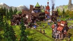 Die Siedler - Aufbruch der Kulturen Screenshot # 17