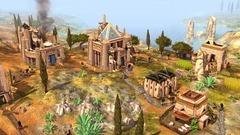 Die Siedler - Aufbruch der Kulturen Screenshot # 20