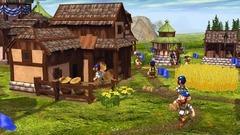 Die Siedler - Aufbruch der Kulturen Screenshot # 21