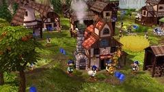 Die Siedler - Aufbruch der Kulturen Screenshot # 23
