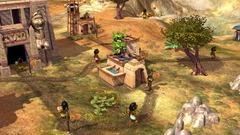 Die Siedler - Aufbruch der Kulturen Screenshot # 5