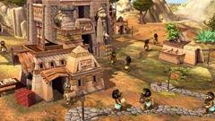 Die Siedler - Aufbruch der Kulturen Screenshot # 7