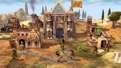Die Siedler - Aufbruch der Kulturen Screenshot # 8