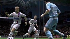 FIFA 09 Screenshot # 3