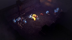 Diablo III Screenshot # 22
