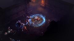 Diablo III Screenshot # 23