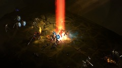 Diablo III Screenshot # 24