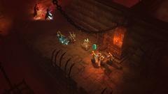 Diablo III Screenshot # 26