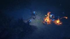 Diablo III Screenshot # 27