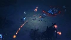 Diablo III Screenshot # 28