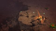 Diablo III Screenshot # 29
