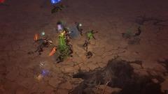 Diablo III Screenshot # 30